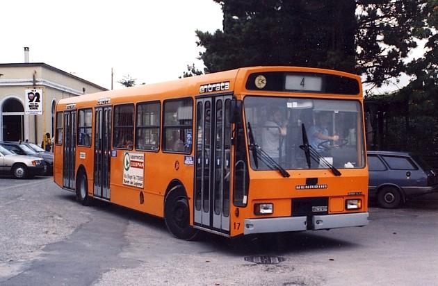 BusMN4.jpg